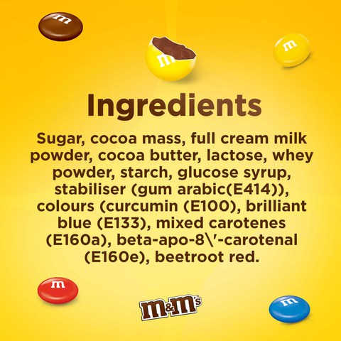 M&M'S®-Milk-Chocolate-Canister-100g