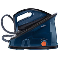 Tefal Steam Generator GV6840M0