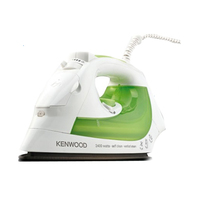 Kenwood Steam Iron ISP200 2400W