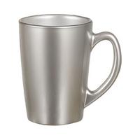 Luminarc Mug Bock Flashy Kokamia 32