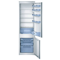 Bosch Built-In Fridge KIV38X22GB 277 Liter