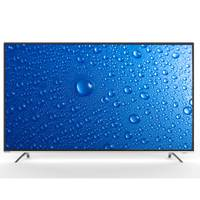 "Changhong UHD TV 50"""" UHD50F6000"