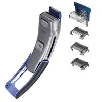 Panasonic Shaver ES2265