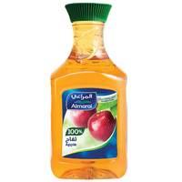 Almarai Juice Apple Premium 1.5L