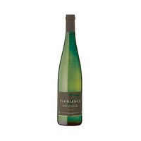 Floriance Picpoul De Pinet Vin Blanc 75CL