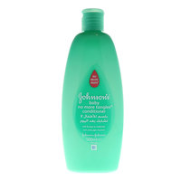 Johnson'S Baby Conditioner 500ml