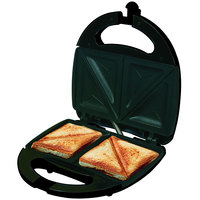 Black+Decker Sandwich Maker TS2000-B5