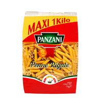 Panzani Penne Rigate 1kg