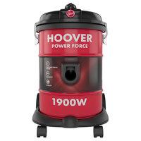Hoover Vacuum Cleaner Ht87-T1M