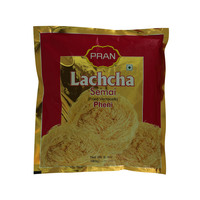 Pran Lachcha Semai (Fried Vermicelli) Pheni 180g