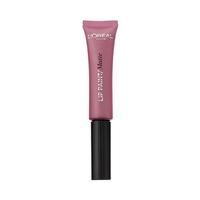 L'Oreal Paris Infaillible Lip Paint Matte Lippenstift N 212
