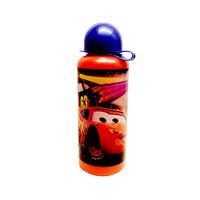 Stor Disney Cars Capsule Bottle Cars Piston Cup