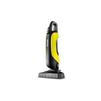 Karcher Vacuum Cleaner KR VC 5