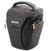 Benro SLR Bag Ranger Z20