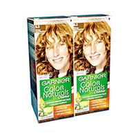 Garnier Color Naturals Coloring Mocca No 6.3 X2-15% Off
