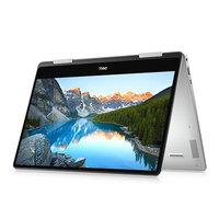 "Dell 2 in 1 Inspiron 7386-1243 i5-8265 8GB RAM 256GB SSD 13"" Screen"
