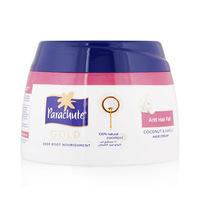 Parachute Gold Cream Anti-Hair Fall 210ML