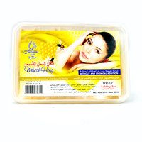 Fatima Hair Remover Assorted 800g