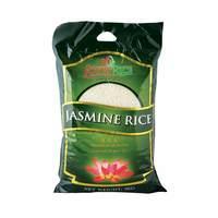 Lotus vietnam jasmine rice 5 Kg