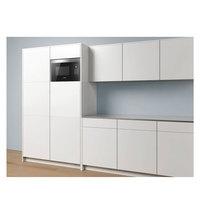 Siemens Built-In Microwave Oven HF24G564B