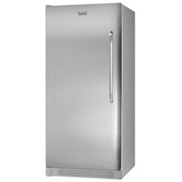 Frigidaire Upright Freeze 575 Liters MUFF21VLQS