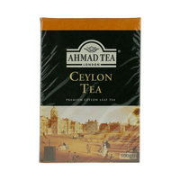 Ahmad Tea Ceylon Tea 500g