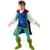 Bullyland- Figurine Prince charmant - Blanche Neige Disney - 12 cm