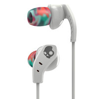 Skullcandy Headphone Method S2CDHY-520