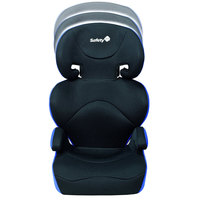 Safety 1st Road Safe Car Seat Plain Blue