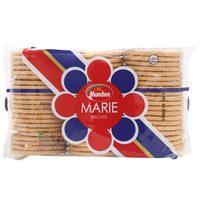 Munchee Marie Biscuits 400g