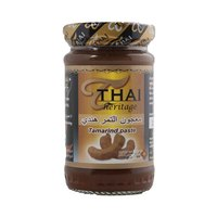 Thai Heritage Tamarind Paste 100 Ml