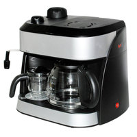 First1 Coffee Maker 3IN1 FCM-430