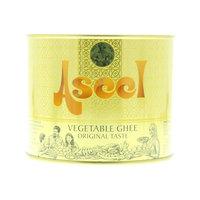 Aseel Vegetable Ghee 500g
