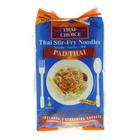 Thai Choice Thai Stirfry Noodles 300g