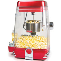 Nostalgia Popcorn Maker Kp250Rr