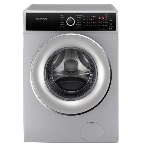 Daewoo-10KG-Front-Load-Washing-Machine-DWD-ELD1433