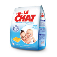 Le Chat Powder Regular 900GR