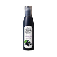 Biona Glaze Balsamic Vinegar 150ML