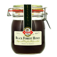 Bihopar Black Forest Honey 1000g