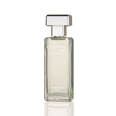Eternal-Love-For-Men-Eau-De-Parfum-Spray-100ml