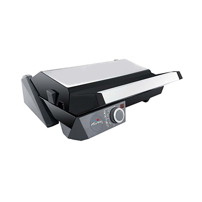 Bowery-Electrical-Contact-Grill-RW-20700