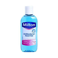 Milton Hand Sanitizer 100ML
