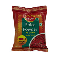 Pran Spice Powder Chilli 200g