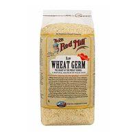 Bob's Red Mill Wheat Germ 340g