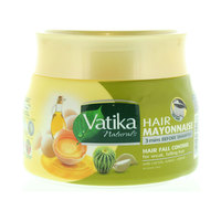 Vatika Hair Fall Control Hair Mayonnaise 500ml