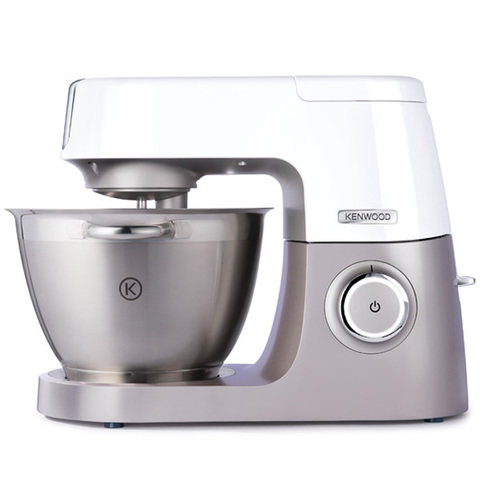 Kenwood-Kitchen-Machine-KVL6021T