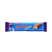 Cadbury Timout Wafer 21.2GR