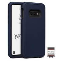 Cellairis Case Samsung S10e Rapture N/Black