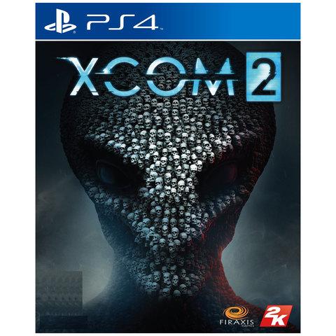 Microsoft-Xbox-One-Xcom-2