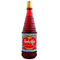 Rooh Afza Drink 750ml